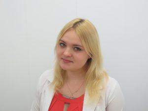 Kamaeva
