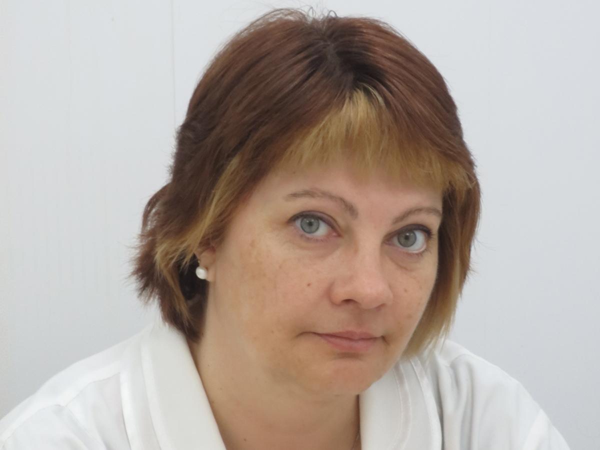 Maskaleva